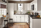 Kitchen Design Ideas & Images