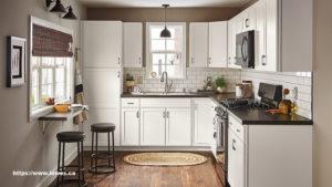 Kitchen Design Ideas & Images