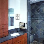 Bathroom Makeovers – Remodel Everything, Not Just the Big Items