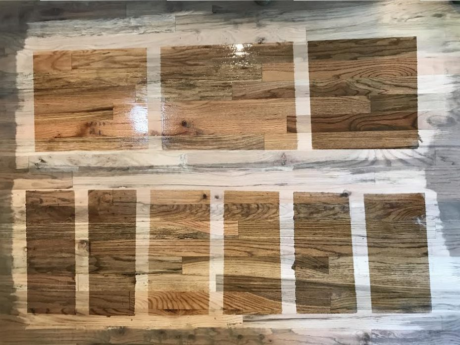 Best Way To Find The Right Hardwood Floors For You