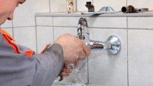 How Can A Plumber Come To Good Use?
