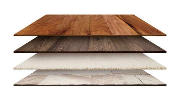 Types of Hardwood Flooring - Adding Hardwood Flooring to Your Home