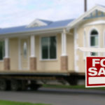 Mobile Homes for Sale in Willis Tips