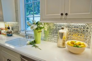 5 Home Upgrades You Can Make This Weekend