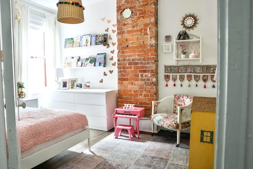 Special House Decor on a Budget - Ideas to Inspire You