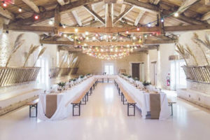 Tips for Successful Planning a Festive and Memorable Surprise Party