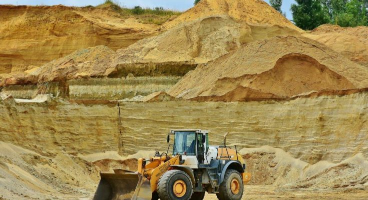 Why Select Major Companies To Guide You Through The Stages Of Sydney Excavation