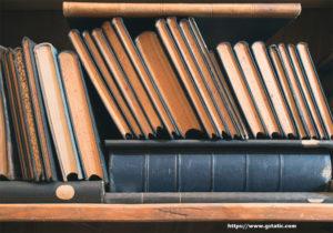Home School Materials