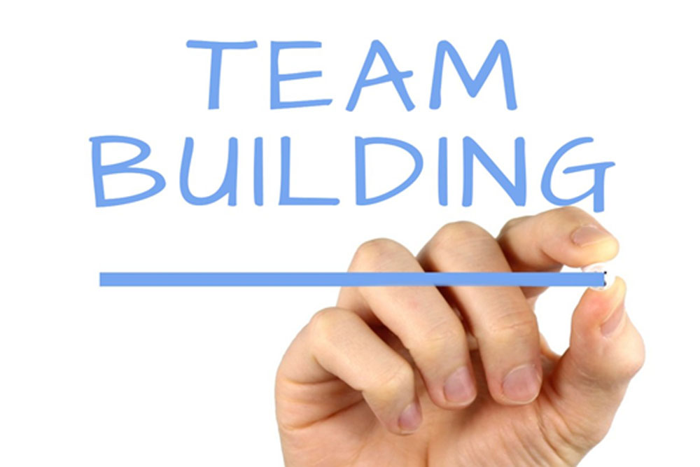 Team Building: How to Build It and Its Impact on the Company