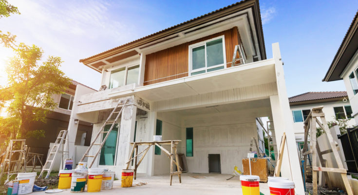 How Zoning Laws Might Affect Your Home Construction