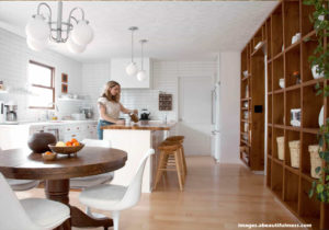 How to Save Money When Hiring A Contractor For Renovation?