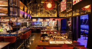 Three Things New Restaurant Owners Should Do