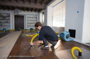 Six Innovative Approaches To Improve Your Damage Restoration
