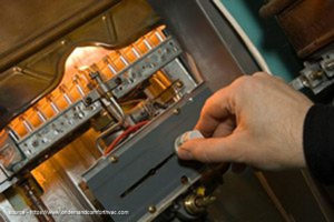 Reasons To Call A Heating Repair Service