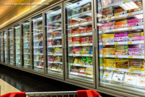 Setting up Refrigeration for Your Business