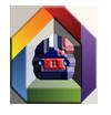 Logo2-ad