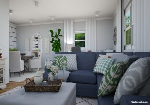 5 Easy Ways to Make Your Home More 'Green'