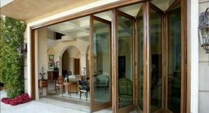 When It Is Time to Invest in Interior Door Replacement