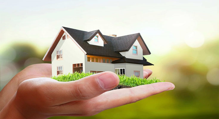 4 Important Things to Consider When Selecting a Home Insurance Plan