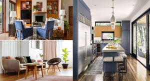 Interior Design Options for Your Home