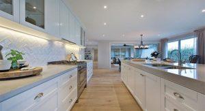 Home Decorative Ideas using Tiles