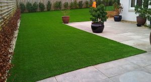 The Main Benefits of Installing Artificial Grass