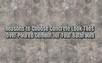 cement tile,concrete tile,concrete look porcelain tile,