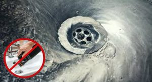 4 Reasons Why You Should Not Use Liquid Drain Cleaners