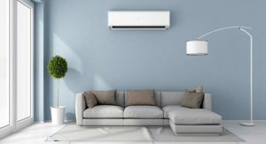 How to Reduce the Cost of Cooling Your Home