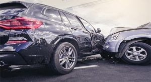 5 Tips After a Car Accident
